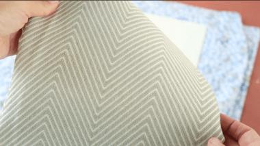 Joann Stores Fabric