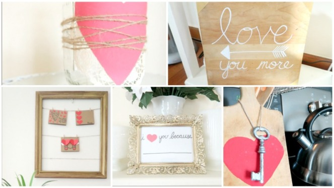 valentines-day-collage