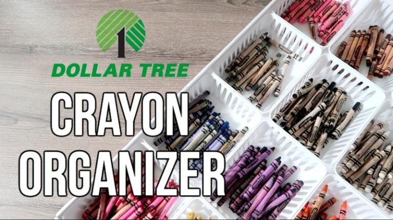 Crayon Organizer.jpg